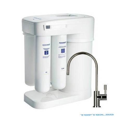 Как выбрать фильтр для воды: какой фильтр лучше и рейтинг брендов