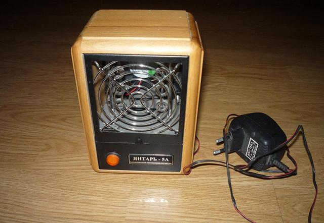 Ионизатор воздуха для квартиры и дома: устройство, принцип работы, назначение и обзор лучших моделей и брендов