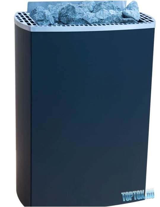 Лучшая электропечь для сауны и бани: ТОП-12 предложений на рынке и советы по выбору электрокаменки