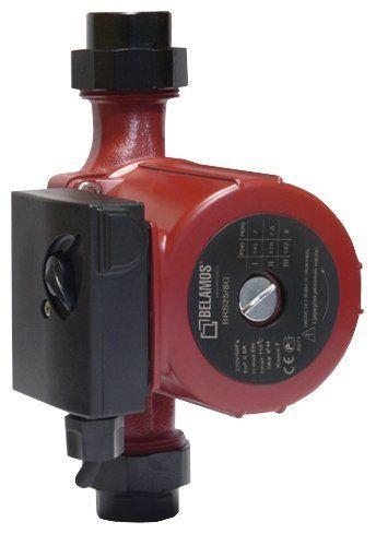 Циркуляционный насос для отопления: рейтинг ТОП-10 и как выбрать оптимальный