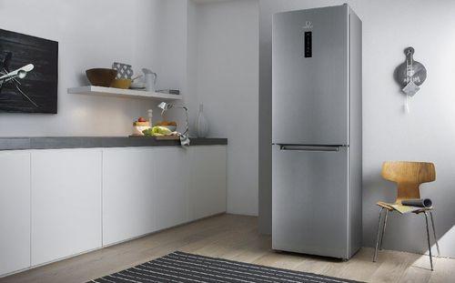 Холодильники какой марки лучше покупать: рейтинг лучших брендов и на что еще смотреть перед покупкой