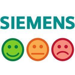 Холодильники siemens: ТОП-7 лучших моделей, отзывы и обзор достоинств и недостатков