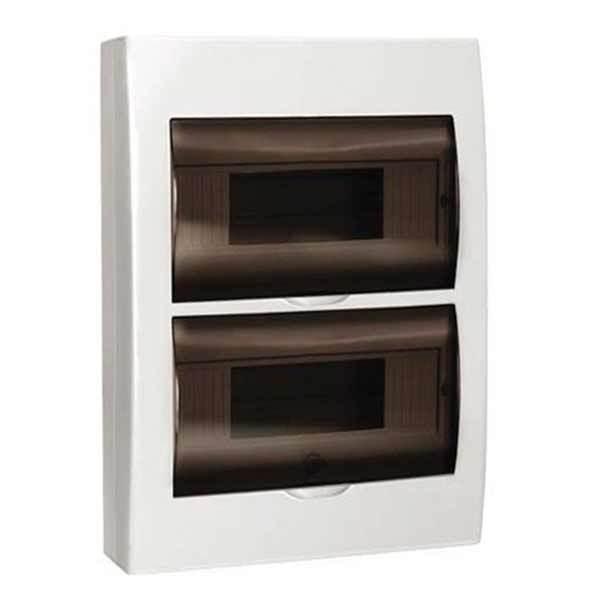 Ящик для электрических автоматов: виды, характеристика боксов и советы по выбору и монтажу
