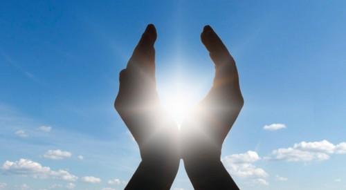Солнечная энергия как альтернативный источник энергии: виды гелиосистем