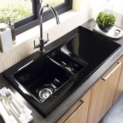 Установка раковины в ванной: инструкции по монтажу