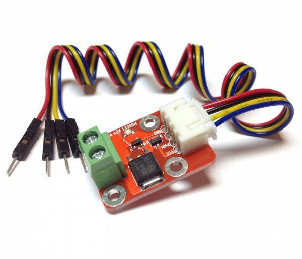 Бесконтактный выключатель: назначение и маркировка и установка