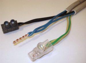 Соединители проводов: обзор популярных коннекторов и правила выбора соединителя