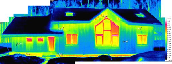 Утепление пола по лагам: выбор теплоизоляции и обзор лучших схем утепления