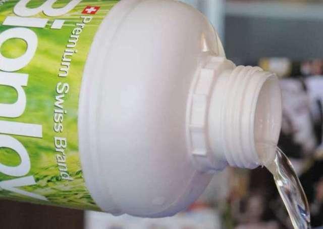Биотопливо для камина: виды, изготовление и применение