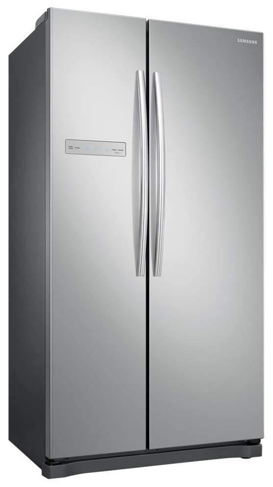 Двухдверный холодильник: лучшие модели и плюсы и минусы двухстворчатых моделей
