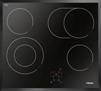Посудомоечная машина hansa zim 476 h: функциональные возможности и характеристики