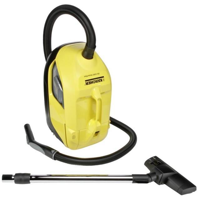 Пылесосы с водяным фильтром: обзор 10-ки лучших моделей на рынке и критерии выбора