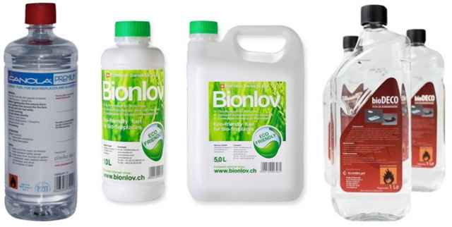 Горелка для биокамина своими руками: виды самоделок и инструкции