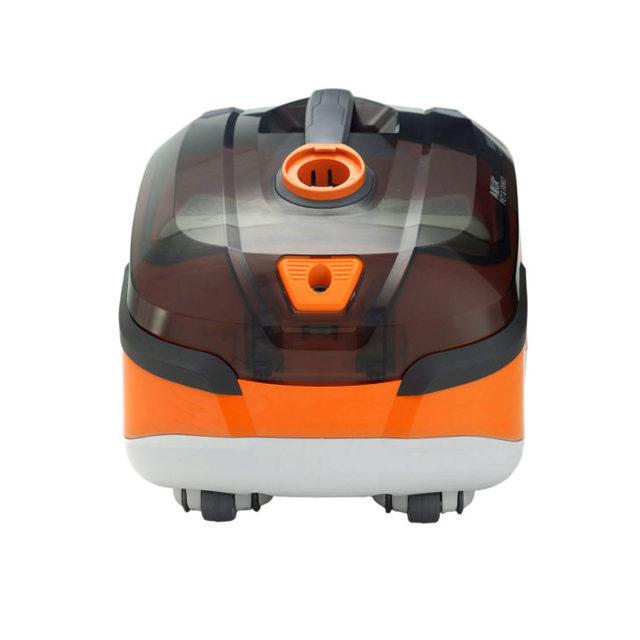 Рейтинг ТОП-10 лучших моющих пылесосов с аквафильтром и советы покупателям