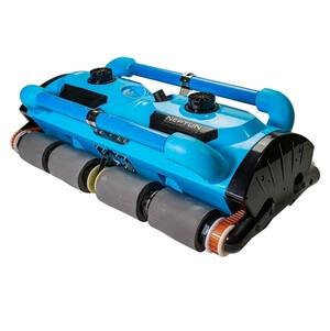 Лучший робот-пылесос для бассейна: ТОП-10 моделей и нюансы выбора