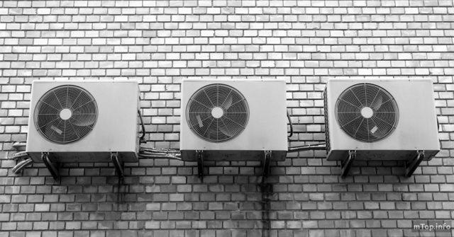 ТОП-7 сплит-систем jax: обзор лучших предложений на рынке и на что смотреть при выборе