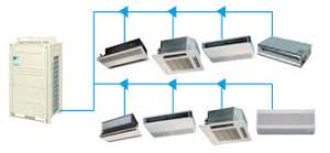 Сплит-системы Рanasonic: ТОП-10 лучших моделей бренда и советы по выбору
