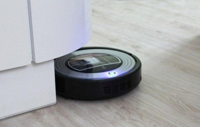 Робот пылесос redmond rv r300: характеристики и технические возможности