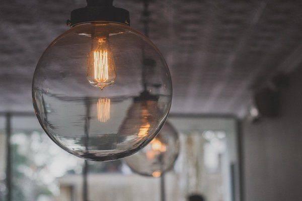 Характеристики галогенных ламп g4: плюсы и минусы и рейтинг производителей