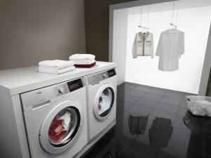 Стиральные машины aeg: ТОП-15 моделей, отзывы о бренде, советы перед покупкой