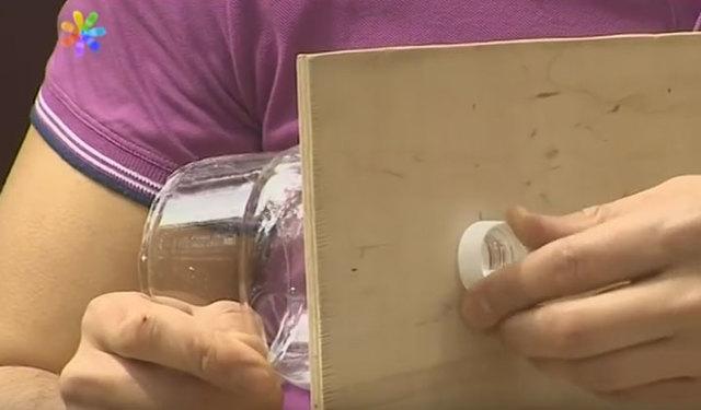 Домашний кондиционер своими руками: как собрать кондиционер в домашних условиях