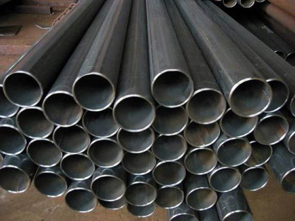 Труборез для стальных труб: обзор видов, лучшие модели, инструкции по применению