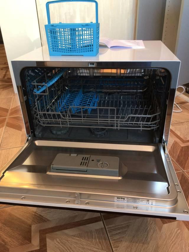 Посудомоечная машина korting kdff 2050: характеристики, отзывы, сравнение с конкурентами