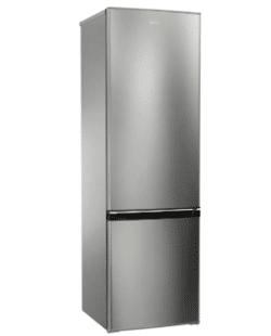 Холодильники gorenje: ТОП-7 лучших моделей, отзывы, советы покупателям