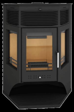 Дровяные печи для отопления частного дома: ТОП-12 лучших моделей на рынке и критерии выбора