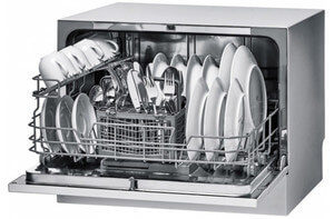 Посудомоечные машины lg: ТОП-8 лучших моделей и отзывы пользователей