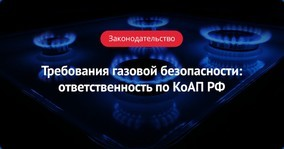 Как проверить газовый счетчик без снятия в домашних условиях