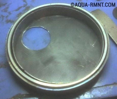 Печь булерьян своими руками: мастер-класс по изготовлению