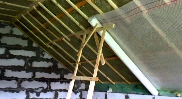 Утепление мансардной крыши: пошаговое руководство по утеплению мансарды частного дома