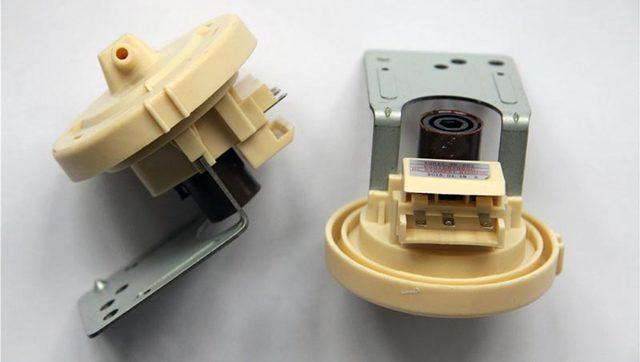 Ошибки стиральной машины lg: коды неисправностей и ремонтные советы