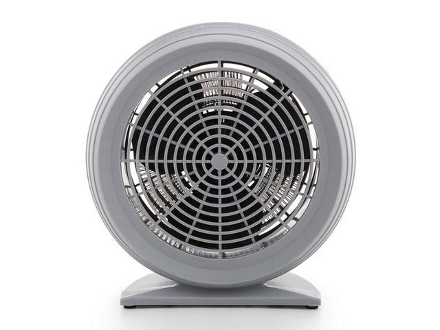 Как выбрать тепловентилятор: виды, какой лучше и почему