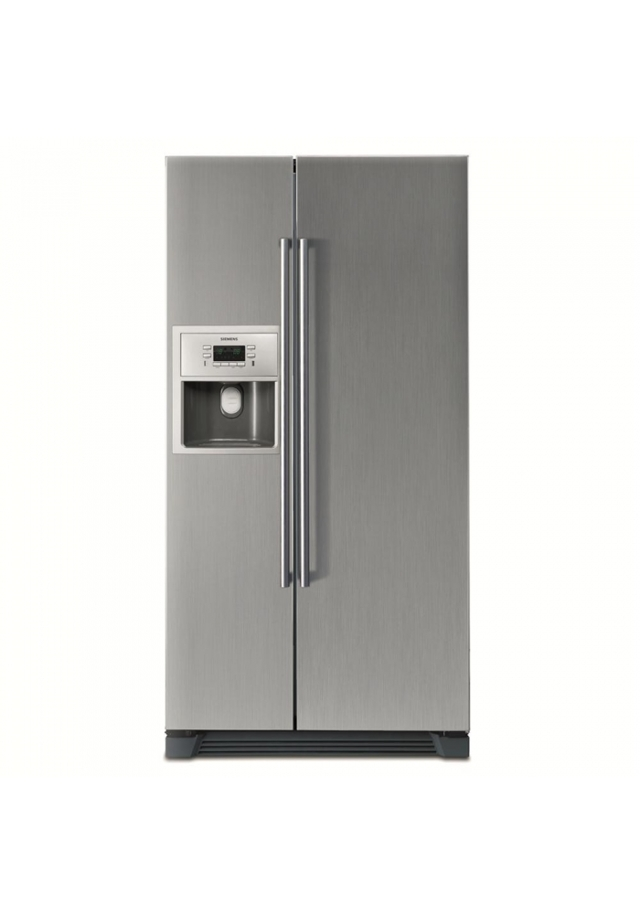 Холодильники side-by-side: ТОП-12 лучших моделей и какой лучше выбрать