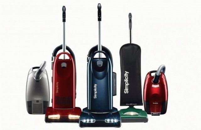 Рейтинг пылесосов endever: ТОП-7 лучших моделей, особенности техники бренда и советы по выбору