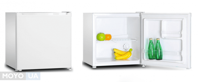 Холодильник без морозильной камеры: ТОП-12 лучших моделей и плюсы и минусы такого решения
