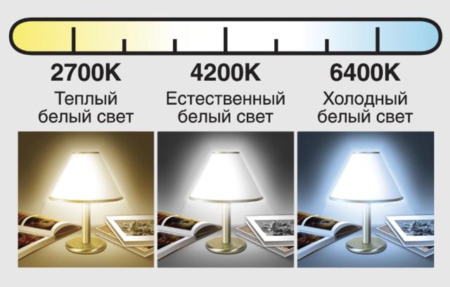 Какими бывают компактные люминесцентные лампы и лучшие производители
