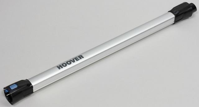 ТОП-10 пылесосов hoover: обзор лучших моделей и на что смотреть перед покупкой