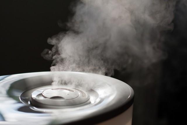 Для чего нужен увлажнитель воздуха дома: функции и виды увлажнителей