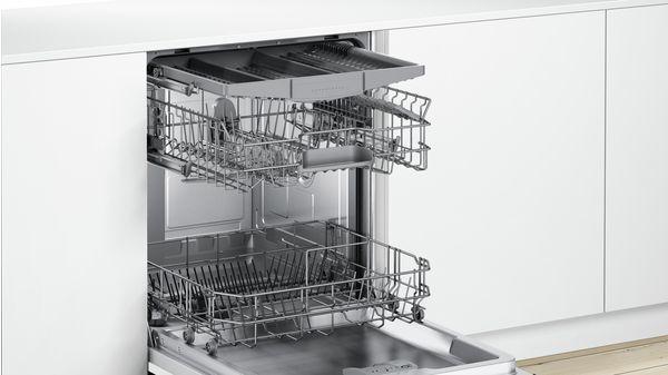 Встраиваемые посудомоечные машины: ТОП-15 лучших моделей и правила выбора