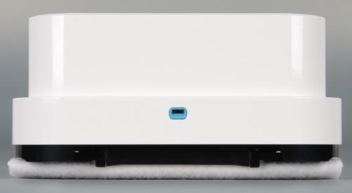 Обзор робота-пылесоса irobot braava jet 240: характеристики, отзывы, преимущества