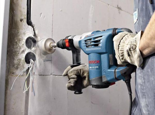 Блок розеток: как подключить, специфика и схемы установки