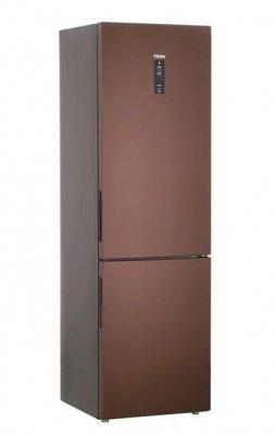 Холодильники haier: ТОП-10 лучших моделей, отзывы и советы перед покупкой