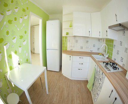 Холодильники sharp: отзывы, лучшие модели, плюсы и минусы