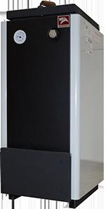 Рейтинг дровяных котлов для отопления частного дома: ТОП-10 лучших моделей и правила выбора