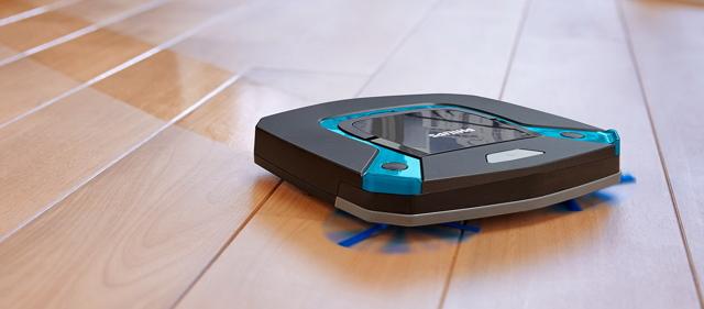 Чем робот пылесос philips smartpro easy fc8794 лучше конкурентов: обзор, отзывы