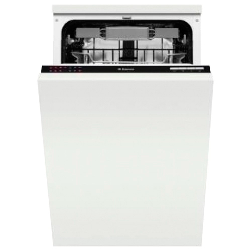 Посудомоечные машины hansa: ТОП-7 лучших моделей и отзывы о бренде