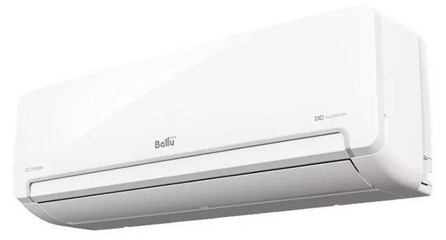Обзор сплит-системы ballu bsli-09hn1: технические характеристики, отзывы и сравнение с конкурентами